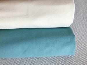 crib sheets for baby eczema