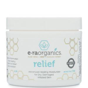 eraganics best moisturizer for baby eczema