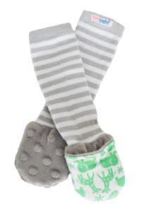 eczema gloves for eczema babies
