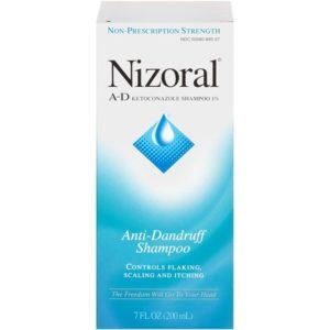 nizoral best shampoo baby eczema