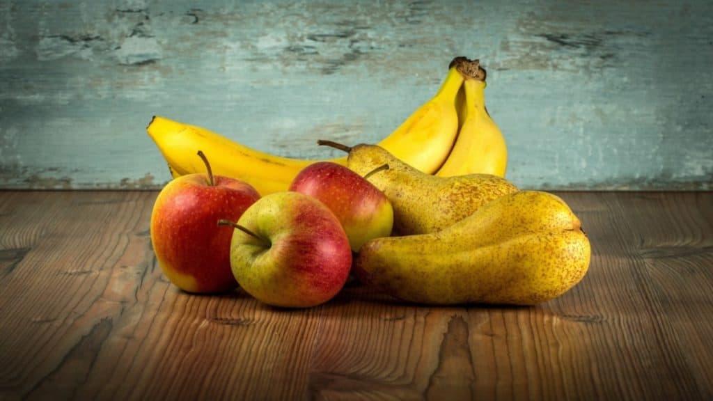 nutrition diet eczema