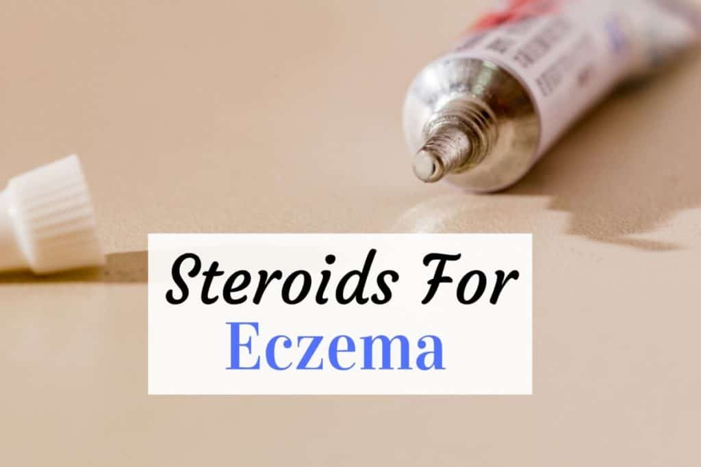 Steroid rap text short term psychological effects of steroids